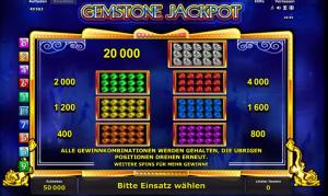 gemstone-jackpot-2