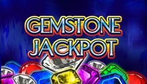 gemstone-jackpot