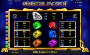gemstone-jackpot-1