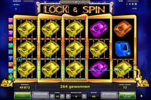 gemstone-jackpot-3